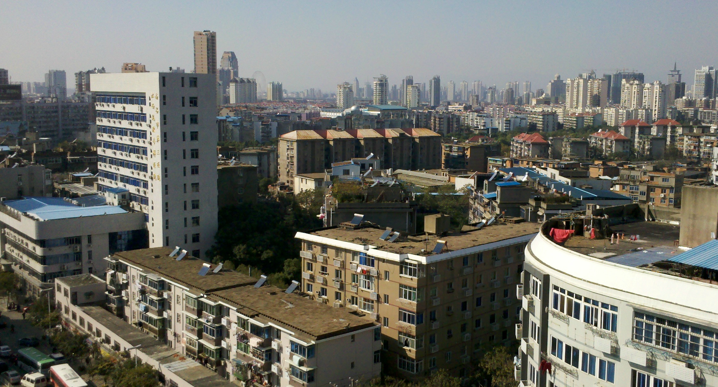 Nanchang China  city pictures gallery : Heure exacte Nanchang, République Populaire de Chine ...